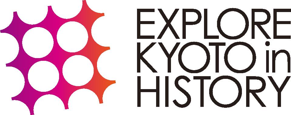 EXPLORE KYOTO in HISTORY